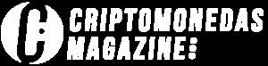 criptomonedas magazine