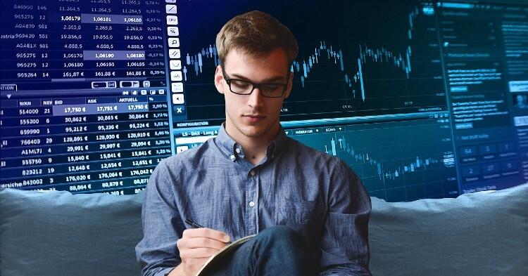Bitcoin supera los $12 mil por segund
