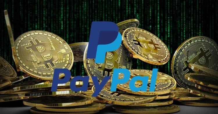 Paypal en conversaciones para la compra de BitGo