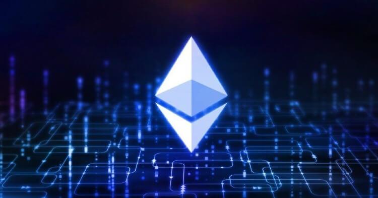 Cantidad de nodos de Ethereum está cerca de superar a los de Bitcoin