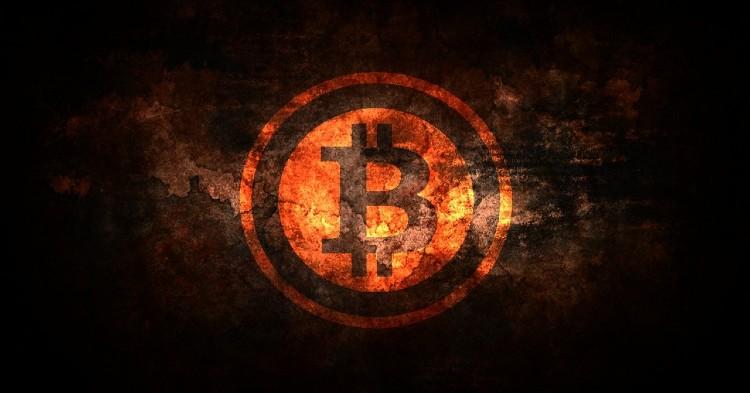 Bitcoin acercándose a los $30.000 en el cierre de este año histórico
