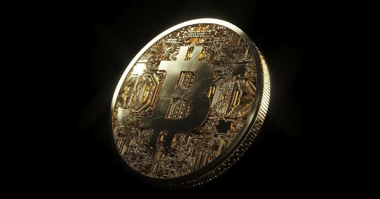 Bitcoin vuelve a retroceder después de acercarse a su máximo histórico