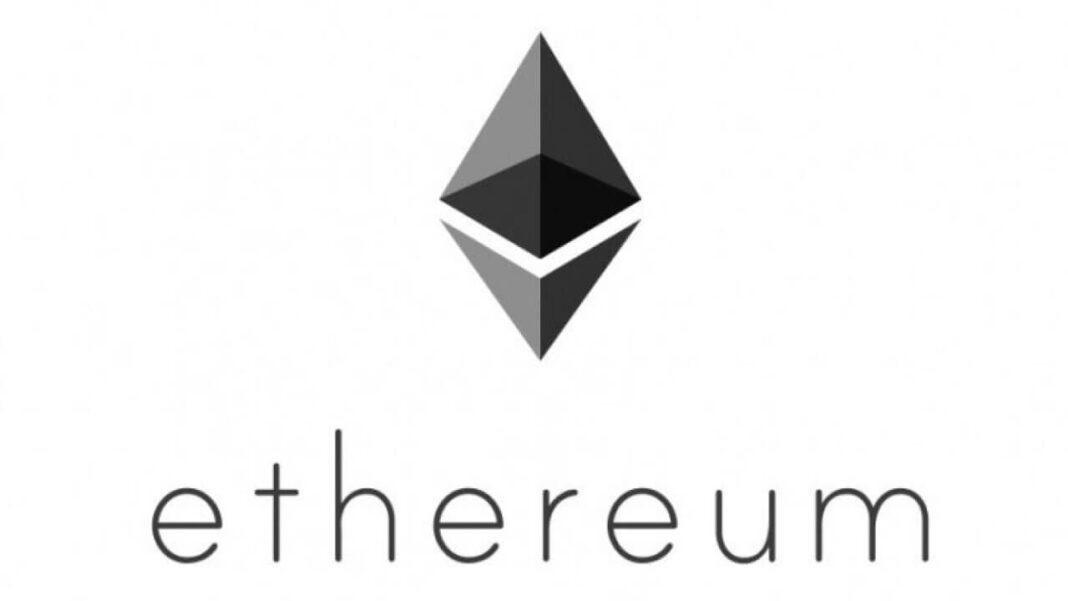 Mayoría de los indicadores de Ethereu