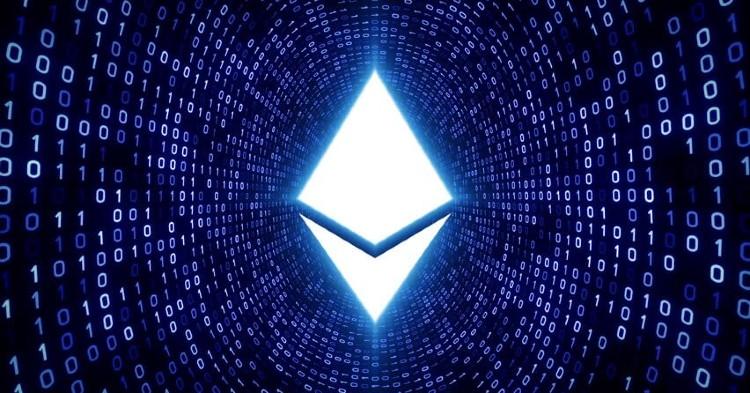 Por qué Ethereum no ha podido ser desplazado por sus competidores