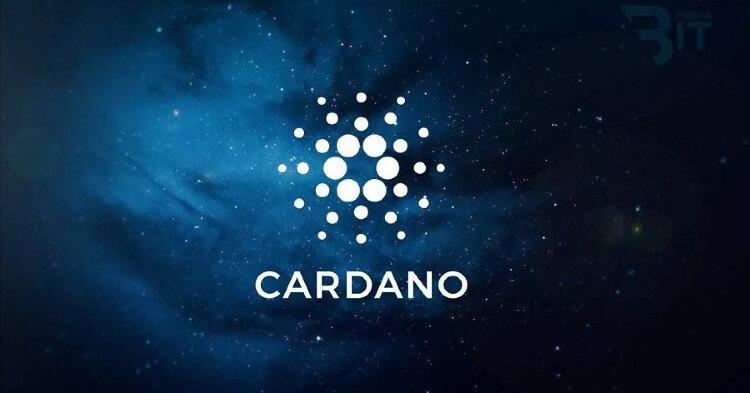 Desarrolladores de Cardano lanzarán red de prueba enfocada en contratos inteligentes