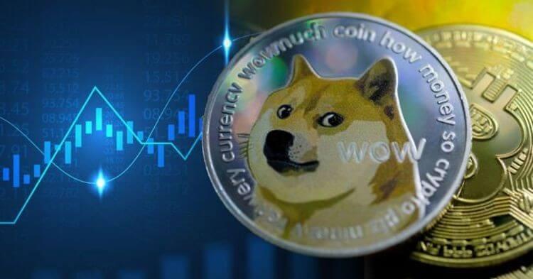 Aumenta respaldo y adopción de DOGE a medida que sube su precio