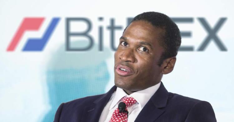 Ex CEO de BitMEX se entrega a las autoridades y sale bajo fianza de $10 millones