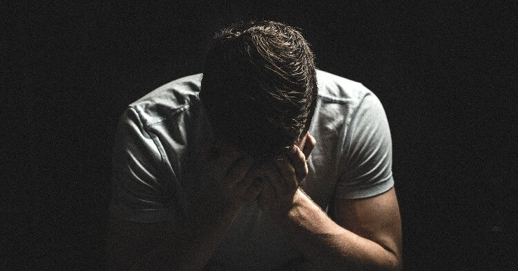 Un hombre perdió 17.1 BTC por una aplicación maliciosa