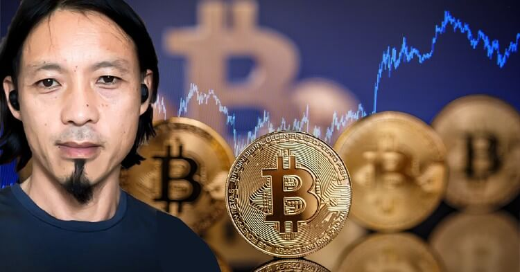 Capital de las altcoins retornará a BTC Según Willy Woo