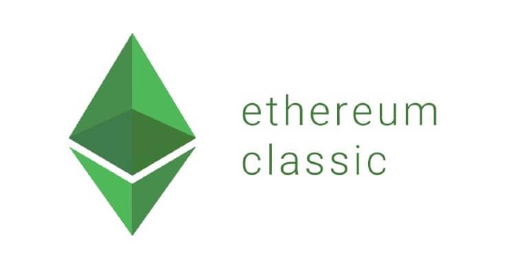 Ethereum Classic aumentó 40% en una noche y 300% en una semana