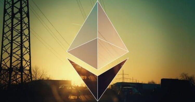 Ethereum consumirá 99% menos energía al implementarse prueba de participación