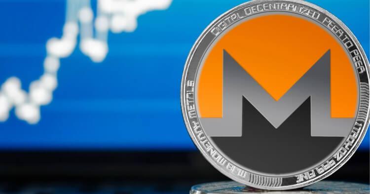 Precio de Monero aumentó tras anuncio de planes fiscales para las criptomonedas