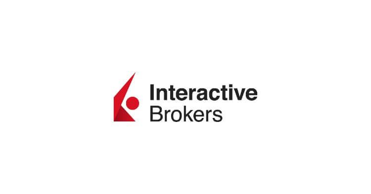Interactive Brokers se prepara para el próximo lanzamiento de Trading de Criptomonedas