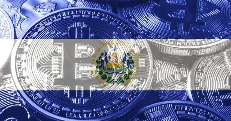 Ministro de El Salvador cree que es pronto para pagar salarios con Bitcoin