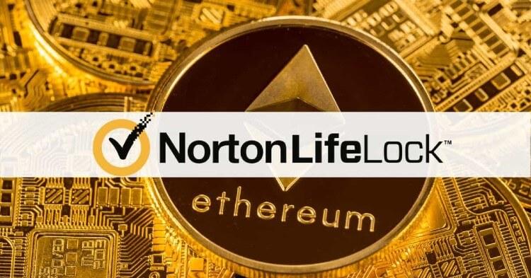 NortonLifeLock lanzó Norton Cryto para minar Criptomonedas