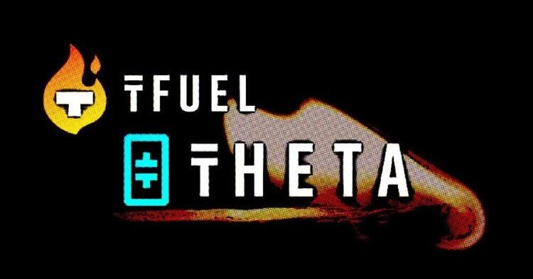 Precios de Theta y Theta Fuel incrementaron más del 50%