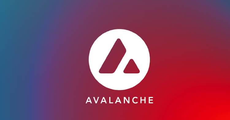 Avalanche y Solana lideraron top en la que fue una semana en rojo para BTC