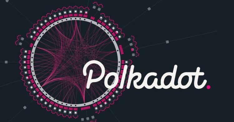 Polkadot ha mostrado una extraordinaria recuperación de 256% en los últimos 56 días, mientras que el precio de Elrond se ha incrementado en 437% desde el 22 de junio