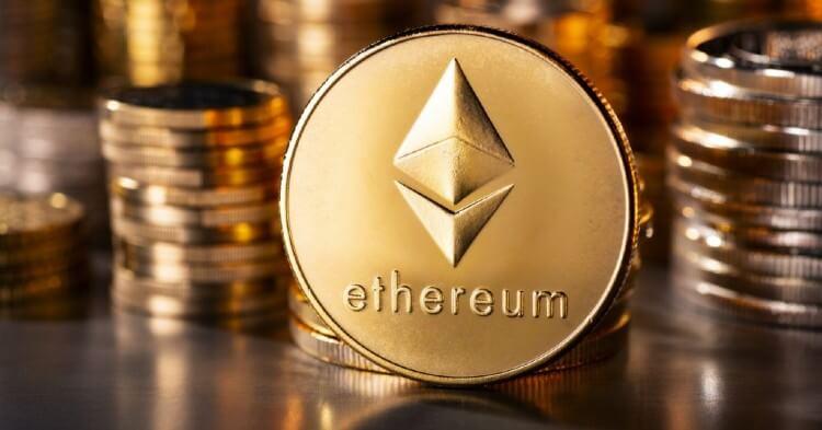 Más de $1200 millones en ETH salieron de los exchanges y analistas pronostican aumento del precio