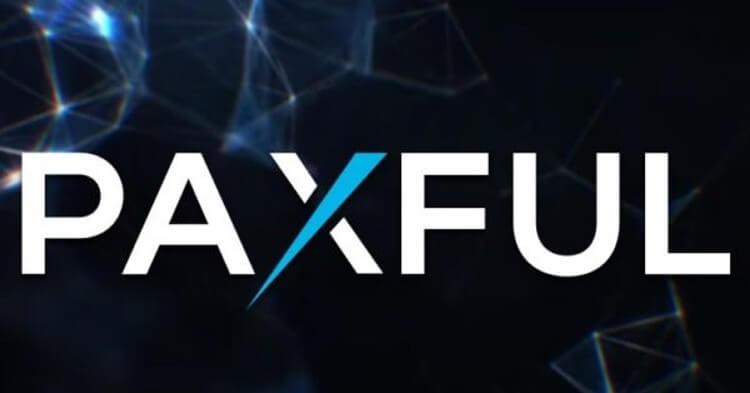 Paxful integró Lightning Network para efectuar transacciones de Bitcoin más rápidas y baratas