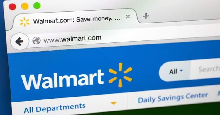 Precio de Litecoin se disparó luego de que circulara un falso comunicado de Walmart